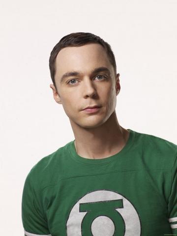 File:Sheldon Cooper.png
