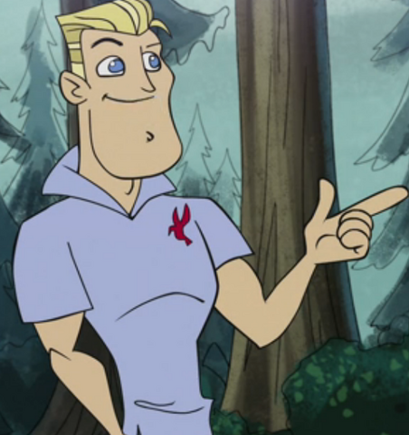 File:Colby.png