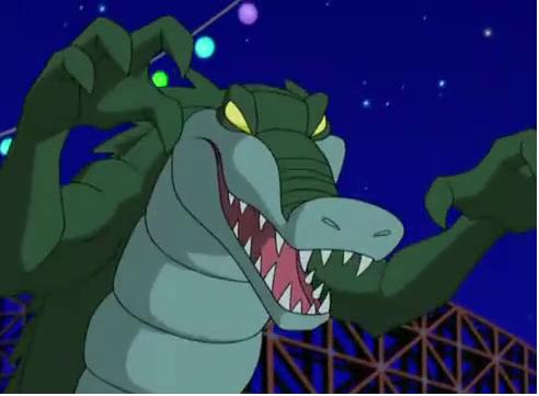 File:Gator Ghoul.PNG