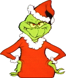 File:The Grinch.png