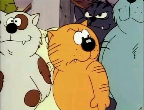 File:Heathcliff 0000114648.jpg