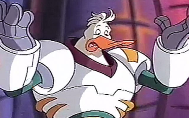 File:MIghty Ducks (6).png