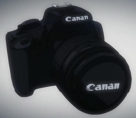 File:Canan.jpg