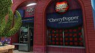 CherryPopperStore