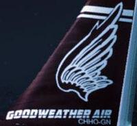 GoodweatherAir
