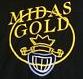 MidasGold