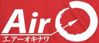 Air-o
