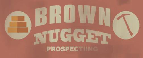 File:BrownNuggetProspecting.jpg