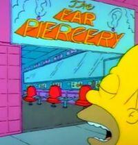 Ear-piercery