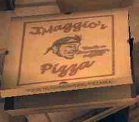 JMaggiosPizza