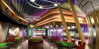 Gold Falls Casino