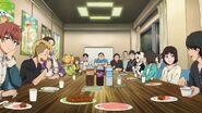 MusashinoAnimation-Staff
