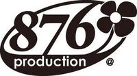 876Production