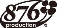 876 Production