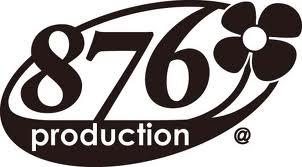 File:876Production.jpg