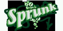File:Sprunk-GTAIV-logo.png