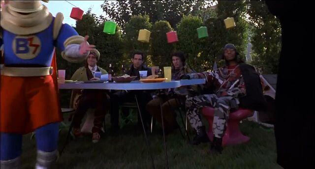 File:Mystery Men (1999) Burgermatic.jpg