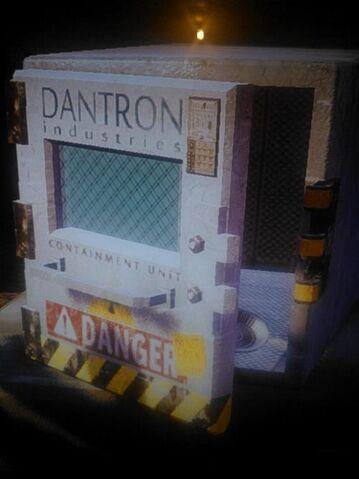 File:DantronBox.jpg