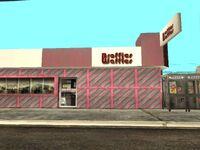BrofflesWaffles