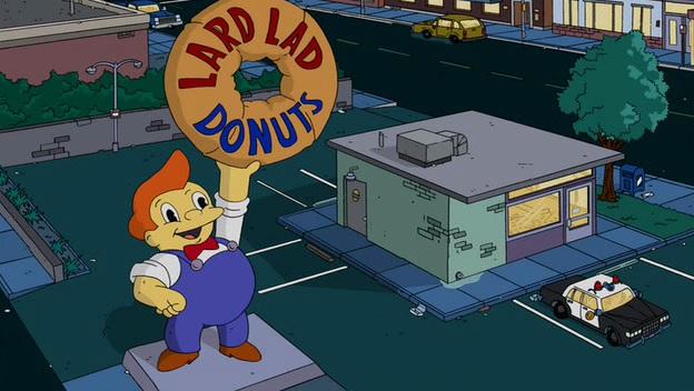 File:Lard-lad-donuts.jpg