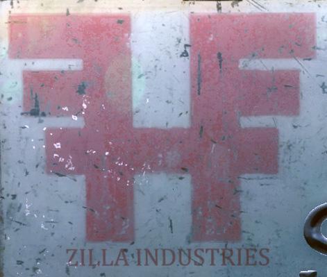 File:Zilla.jpg