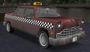 Borgnine-GTA3-front