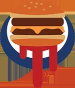BurgerShotLogoSmall