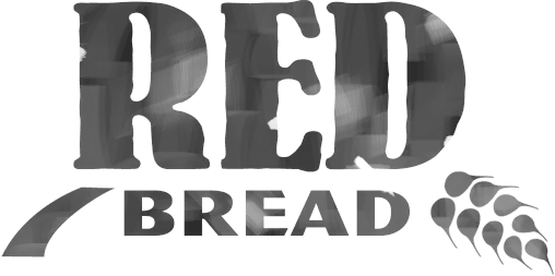 File:REDBread.png