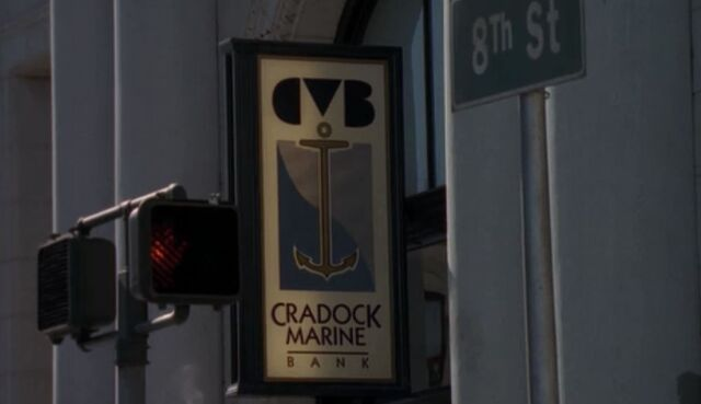 File:Cradock-marine-x-files.jpg