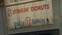 File:Stinkin-donuts.jpg
