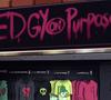 File:Portal EdgyOnPurpose.png