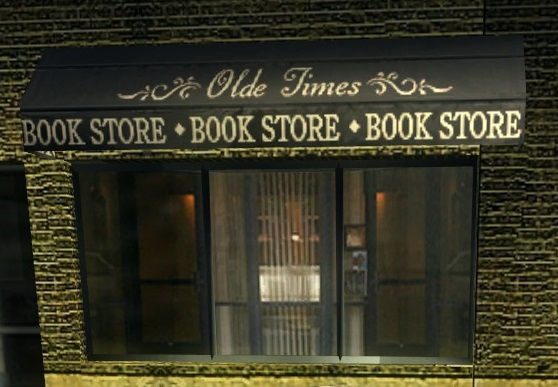 File:Olde-times-book-store.jpg