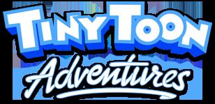 File:Ap-TinyToonAdventures.png