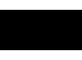 Gaunt-Logo