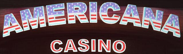 File:Americana.jpg