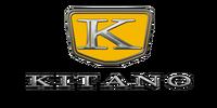 Kitano Logo