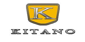 File:Kitano Logo.png