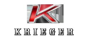 File:Krieger Logo.png
