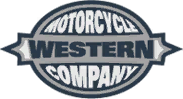 File:Western Motorcycle Company.png