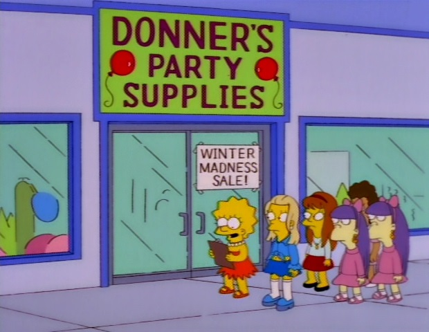 File:Donners-party-supplies.jpg