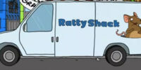 RattyShack