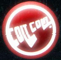 ColtCola