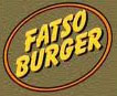 FatsoBurger