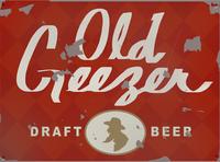 OldGeezer