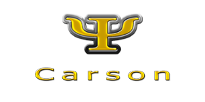 File:Carson.png