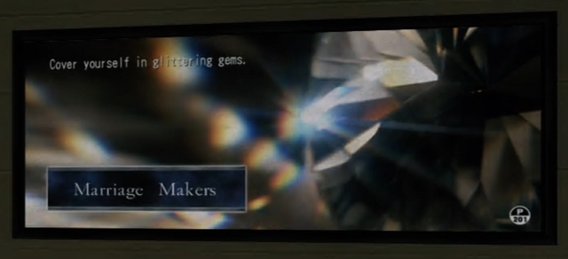 File:Marriage Makers Ad.png
