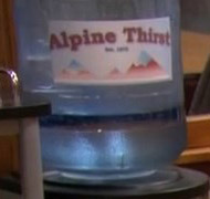 AlpineThirst