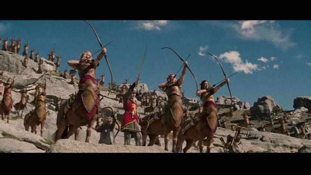 File:Narnian Centaurs.jpg