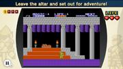 NESR2 Zelda2 01