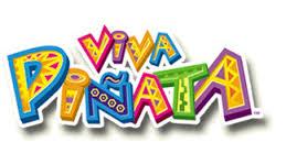 Viva Pinata logo